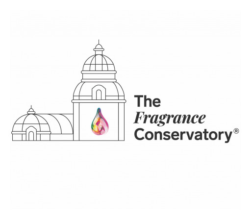 Fragrance Creators Association Expands First-of-Its-Kind Digital Fragrance Resource for the Public
