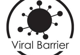 Viral Barrier