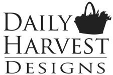 Daily Harvest Designs