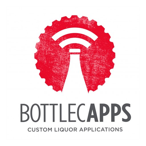 BOTTLECAPPS Liquor Store Solutions Adds to Its Portfolio with BOTTLE ROVER, Their New Beverage Delivery App