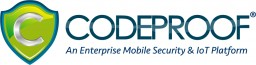 Codeproof Technologies Inc