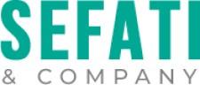 Sefati & Company