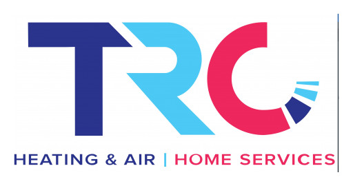 The Right Choice Heating and Air, Full-Service HVAC Experts Now Offering Financial Incentives to Replace Older Units