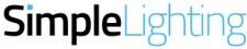 SLG Lighting Ltd