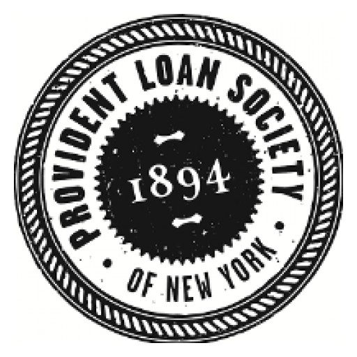 Provident Loan Society of New York Giving Away Free Back to School Packets at Every NYC Branch