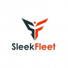 Sleek Fleet