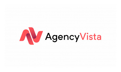 Agency Vista Lists the Top Social Media Marketing Agencies of March 2021