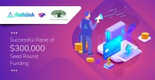 Authlink raises the first round of seed funding from Bharath Corp House