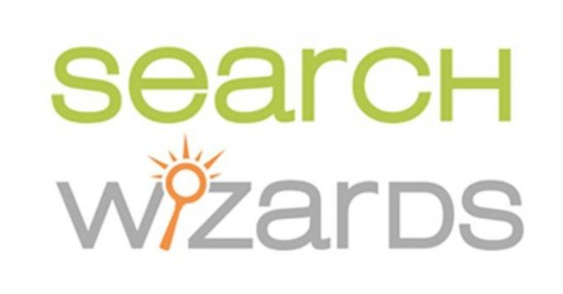 Search Wizards Announces Founder and CEO Leslie O'Connor to Retire; Transfer of Ownership and New CEO Appointed