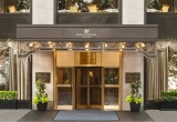 Park Lane Hotel | Central Park Hotel | NYC Accommodations