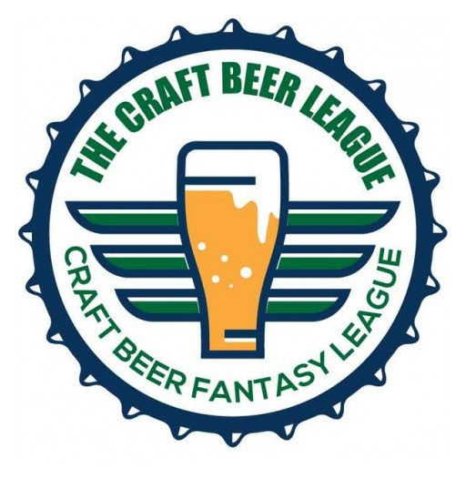 New Craft Beer Fantasy League Launches During American Craft Beer Week