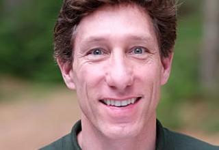 Dr. Chris Thurber