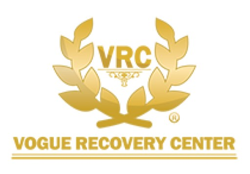 Vogue Recovery Center Adds Sub-Acute Level Detox and Intensive Outpatient Facility in Arizona