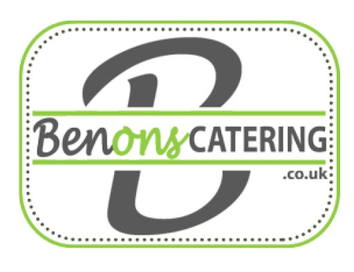 'Nothing to Fear About Brexit' - Says Benons Catering CEO