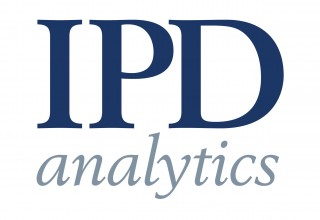 IPD Analytics