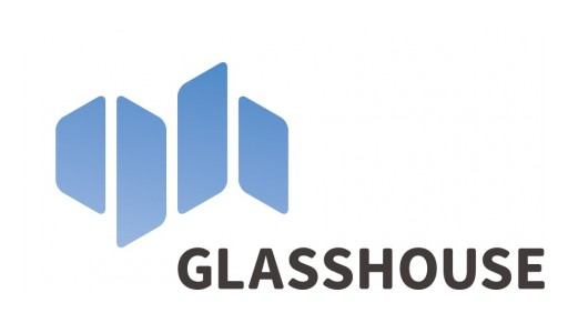 Glasshouse, the Premiere Preventative Home Maintenance Service in the East Bay, Expands Services to Orinda and Lafayette