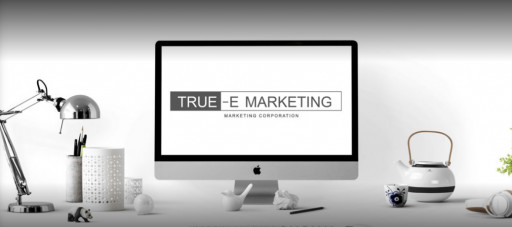 True-E Marketing Helped Real Estate Client Achieved New Success