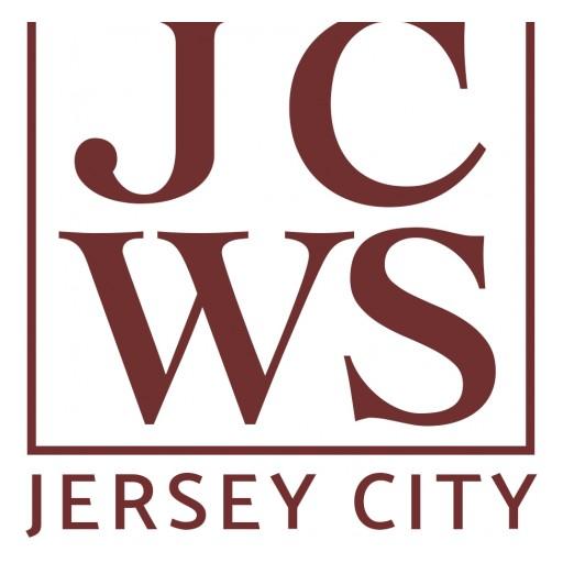 Mana Wine Storage is Now Jersey City Wine Storage