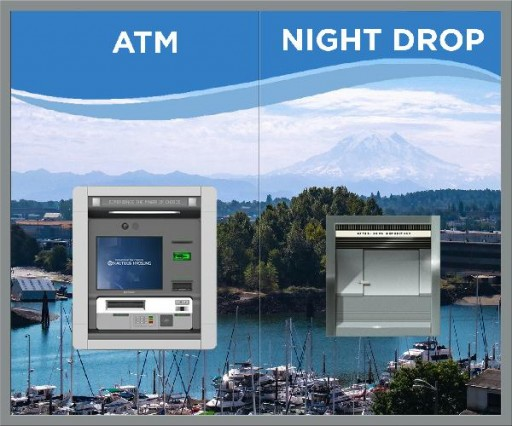 LD Systems Offers Custom Design ATM, ATM Outsourcing, ATM Deployment and ATM Maintenance Services Program