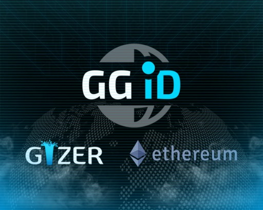 Gizer - The Blockchain Gaming Network Set to Disrupt eSports