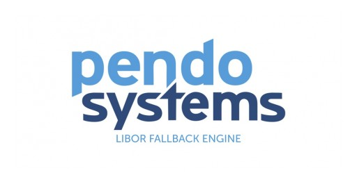 Pendo Systems Announces Two New LIBOR-Related Platform Upgrades