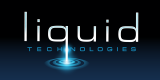 Liquid Technologies Limited