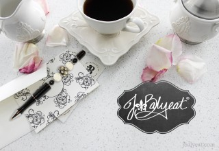 Jolene Balyeat Designs Showcases The JBalyeat Collection.