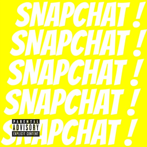 Rawbe Releases His Debut Single Under Kanji Records to Reveal Snapchat 'Sorority Rush' on University Campuses