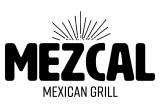 Mezcal Mexican Grill