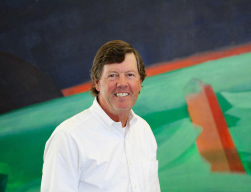 Silicon Valley Veteran Scott McNealy Joins EyecareLive's Advisory Board