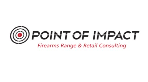 Retail Technology Group and Orchid Advisors Announce Partnership With Point of Impact Consulting