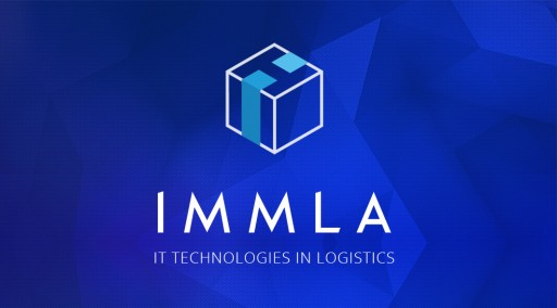 International Consortium IMMLA Launches First Multimodal Service on the Base of Blockchain