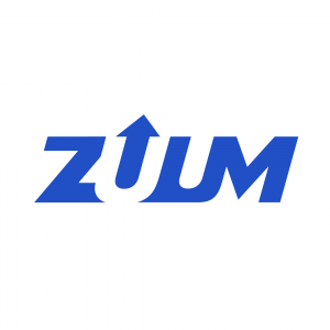 ZUUM Transportation