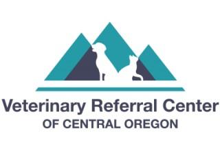 Veterinary Referral Center Of Central Oregon
