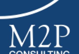M2P Consulting
