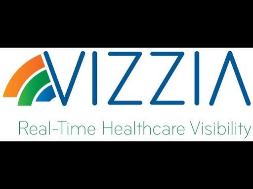 VIZZIA Tech Overview
