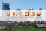Nashville Digital Marketing Services