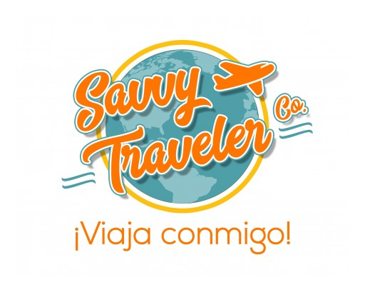 Become Conversationally Proficient in Spanish in Just 30 Days, With Savvy Traveler Co. Courses