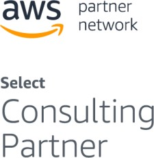 Select Consulting Partner - Crosslake Technologies