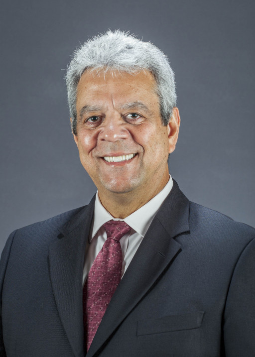 Darcton Damião Joins Vaya Space as Vice President of Latin American Operations