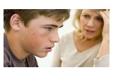 Psychology Today exposes the overprescription of ntidepressants to children and teens and the connection between this practice and teen suicides.