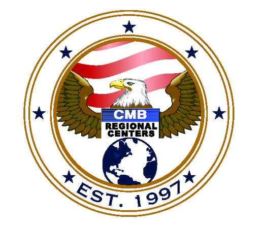 New EB-5 Regulations: CMB Regional Centers Details the Changes