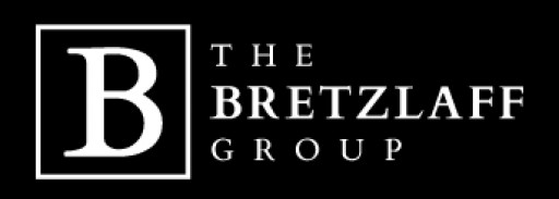 "The Bretzlaff Group's Heather Bretzlaff to Co-Chair the Place of Hope ""Hope Bash, 2017"""