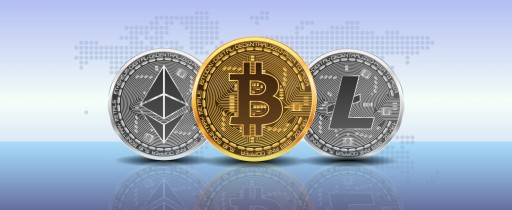 Perfectial Starts to Accept Cryptocurrency as a Payment Option for Its Services