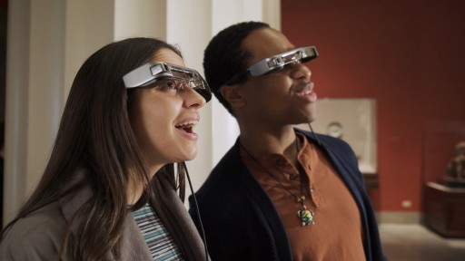 Wearable Augmented Reality Tours to 'Break the Mold' at Madame Tussauds DC via Partnership With ARtGlass