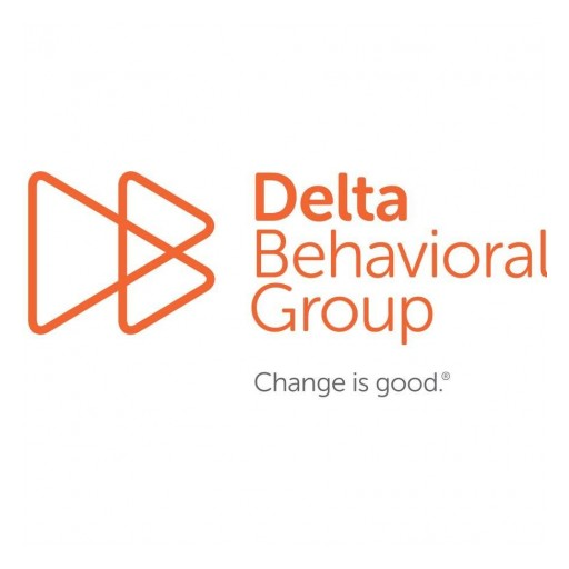 Delta Behavioral Group, PLLC Earns BHCOE Accreditation