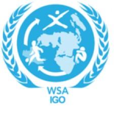World Sports Alliance Intergovernmental Organization