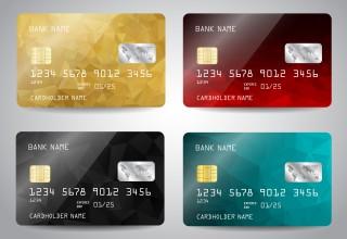 Top 10 Credit Card Consolidation Reviews