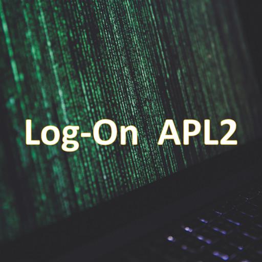 Log-On Software Announces Log-On APL2®
