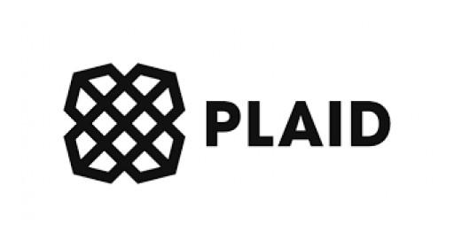 E-Complish Partners With Plaid for Real-Time Bank Account and Balance Verification